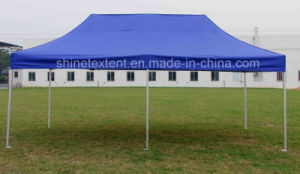 Hot Sale Outdoor Steel Frame Folding Tent pictures & photos
