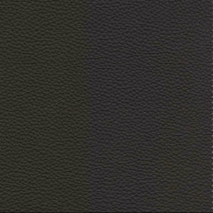 Black PU Leather for Sofa K05281 pictures & photos