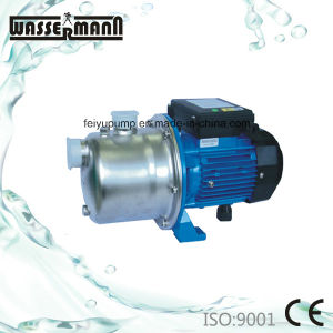 Stainless Steel Body Domesitc Surface Pumps pictures & photos