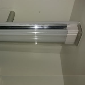IP65 Surface Mounted Linear LED Light, Tri-Proof Light