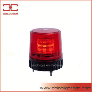 Emergency Vehicle Red LED Warning Light Beacon (TBD321-LED Red) pictures & photos