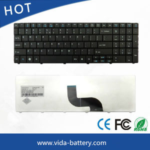 Hot Computer Keyboard/ Laptop Keyboard for Acer E1-531g E1-531 E1-571g pictures & photos