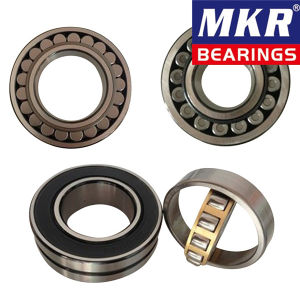 SKF /NSK/ Koyo /Tapered Roller Bearing/Aligning Ball Bearing/ Deep Groove Ball Bearing 6207, 6207-2RS, 6207zz, 6207 2rsc3