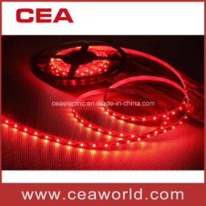 120LEDs SMD3528 LED Strip Light (12/24V DC) pictures & photos