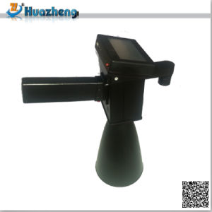 China Partial Discharge Testing Machine Hzpd-2000 Ultrasonic Pd Detector pictures & photos