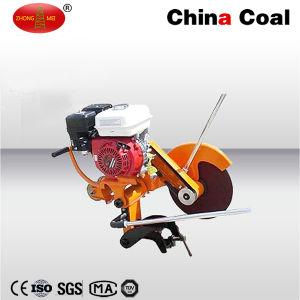 China Nqg-6.5 Internal Combustion Rail Cutting Machine pictures & photos