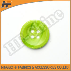 High Fashion Suit Button (2127.0297)