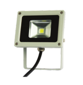 2015 Hot Sale Good Quality LED Flood Light pictures & photos