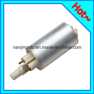 Car Parts Auto Fuel Pump for Citroen Bx 1987-1993 17708-Se0-013 pictures & photos