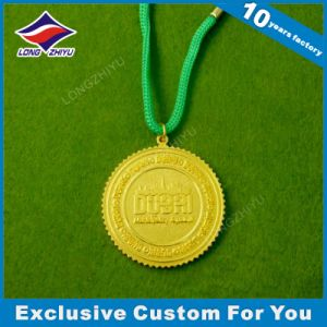 Custom Metal Keychain for Souvenir Promotion Gift pictures & photos