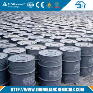 Industry Chemicals 98% Calcium Carbide Mf Cac2 pictures & photos
