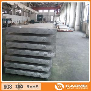 Aluminium Aluminum Tooling Plate 5052, 5083, 6061, 6082, pictures & photos