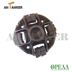 Motor Parts Gx200 Clutch for Honda Engine pictures & photos