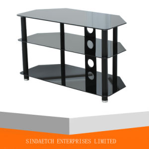 Big Promotion for TV Table, Three Tiers Only Sell $16.90 pictures & photos