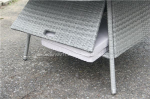 Outdoor Dining Table and Garden Chair pictures & photos
