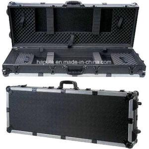 Black Convenient Bow and Arrow Cases pictures & photos
