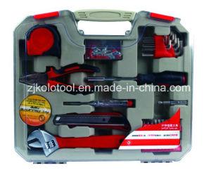 Swiss Kraft 88PC DIY Hand Tool Sets Automotive Tools Set pictures & photos