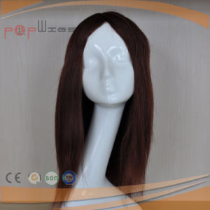 Brazilian Remy Wig Hair Full Lace Women Hair pictures & photos