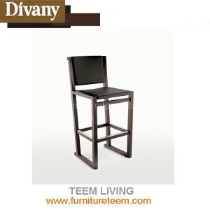 Adult High Heel Shoe Bar Chair pictures & photos
