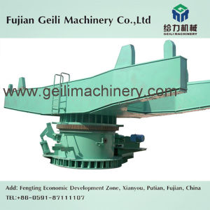 Steel Making Equipment for Casting Process pictures & photos