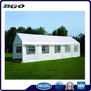 PVC Coated Tarpaulin Sunshade PVC Tarpaulin (1000dx1000d 12X12 630g) pictures & photos