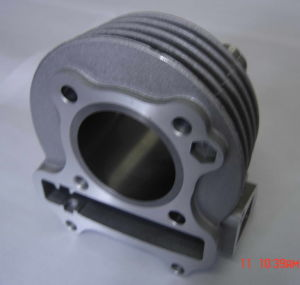 Chinese Scooter Parts Cylinder Engine Gy6 50cc 80cc 139qmb pictures & photos