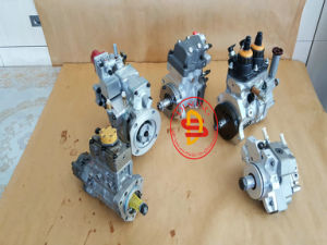 Fuel Injection Pump (326-4635, 326-4634) pictures & photos
