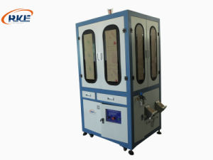 Thread Bar Optical Sorting Machine pictures & photos