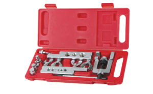 45degree Plumbing Flaring Tool Set (JD275)
