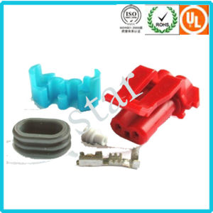Wholesale Car Light Wire Harness Connector pictures & photos