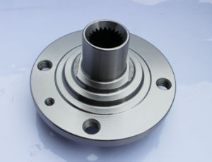 Wheel Hub for 175 407 615 pictures & photos
