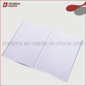 Exercise Book A4 75GSM Pack of 10 pictures & photos