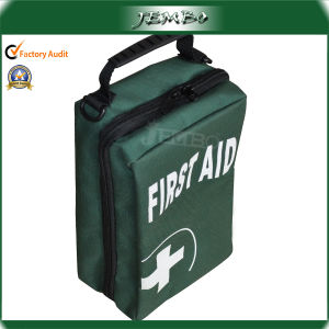Best Sell Printed Mini Emergency Medical Kit Bag pictures & photos