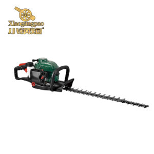 32cc Gas Hedge Trimmer, Pruning Shears, Garden Groom Hedge Trimmer (LJ-230B) pictures & photos