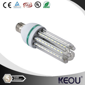 30W 36W 40W E40 LED Corn Lamp pictures & photos