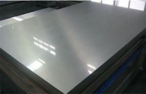 5005 H34 Aluminum Sheet for Curtain Walls pictures & photos