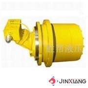 Gft-W Series Winch Planetary Reducer pictures & photos