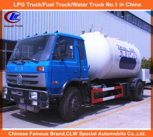 china dongfeng 4 2 lpg gas cylinder refilling bobtail trucks 5mt for sale china lpg bobtail. Black Bedroom Furniture Sets. Home Design Ideas