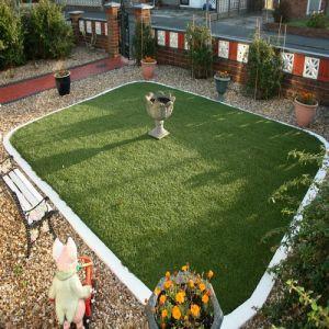 Artificial Grass Prices Carpet Outdoor Price pictures & photos