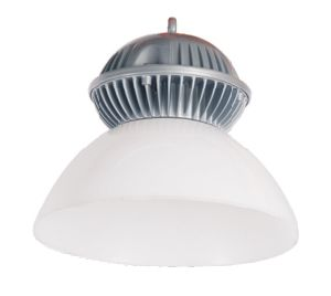 High Quality LED Highbay Light pictures & photos
