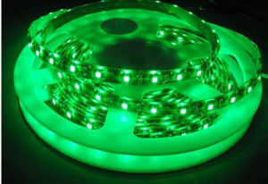 IP65 SMD3528 60LED/M Flexible LED Strip Light