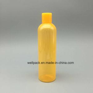 400ml Pet Bottle with Cap pictures & photos