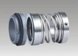 Hot Sale Yk Brand O-Ring Mechanical Seals (1527) pictures & photos