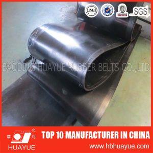 Ep450/3 Rubber Conveyor Belt Quarry Rubber Belt pictures & photos