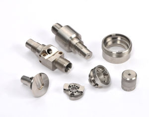 Pole Hardware Fitting & Accessories, Pole Line Hardware Fitting and Acce
