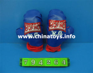 Kids Wholesale Sport Boxing Gloves Toys (794264) pictures & photos