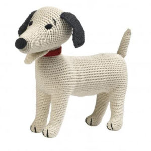 Paw Dog Baby Plush Toys with Wholesale Price pictures & photos