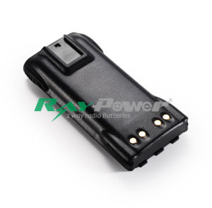 Hnn9008 Battery for Motorola Gp328 Battery pictures & photos