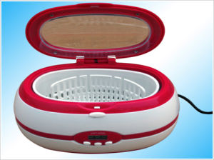 35 W Digital Ultrasonic Washer pictures & photos