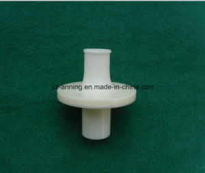 Medical Disposable Bacterial Viral Filter pictures & photos